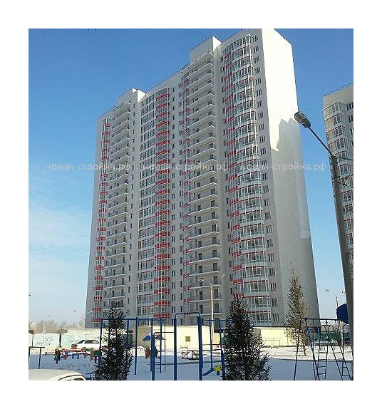 продам квартиру,студию в новостройках в Красноярске. т 8 (391) 24-24-219