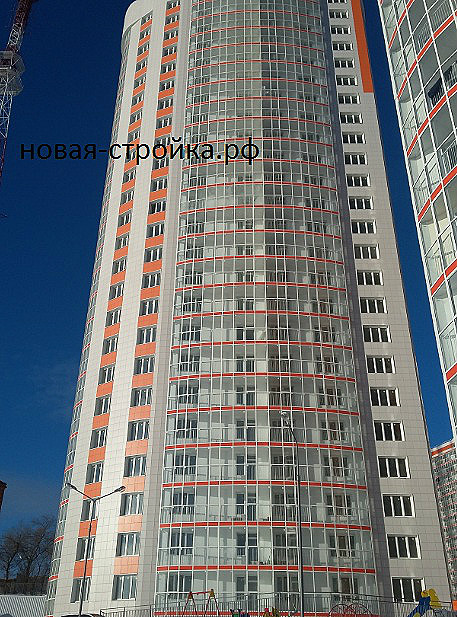 купить, квартиру, нежилое, гостинку, Орбита, в Красноярске