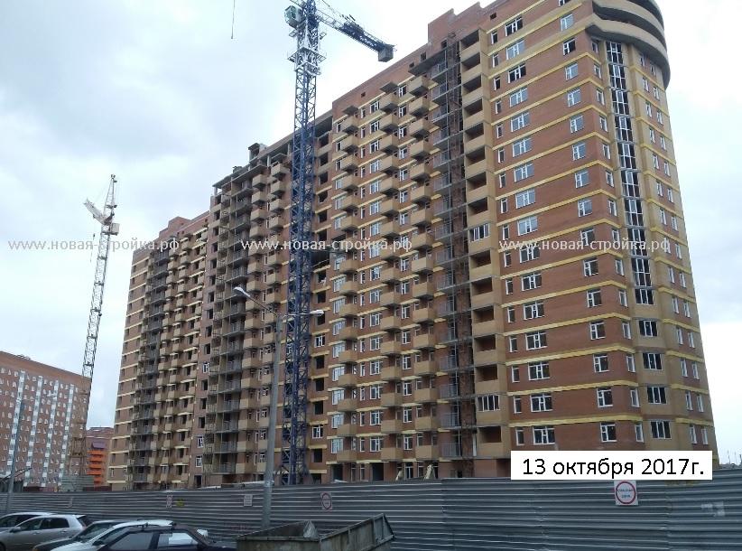 Продажа квартир, нежилых помещений в новостройках г.Красноярска т. 8(391) 242-42-19