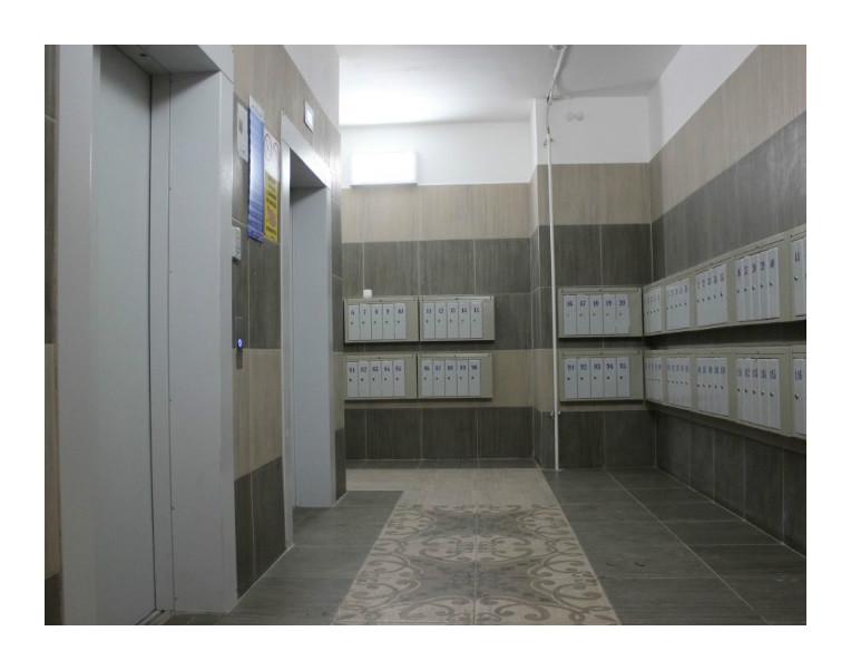 Квартиры, нежилые помещения в новостройках в Красноярске от застройщика т.8(391) 242-42-19