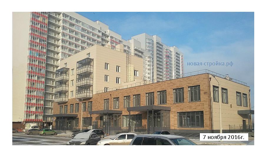 продам квартиру,студию, нежилое в новостройках в Красноярске. т 8 (391) 24-24-219